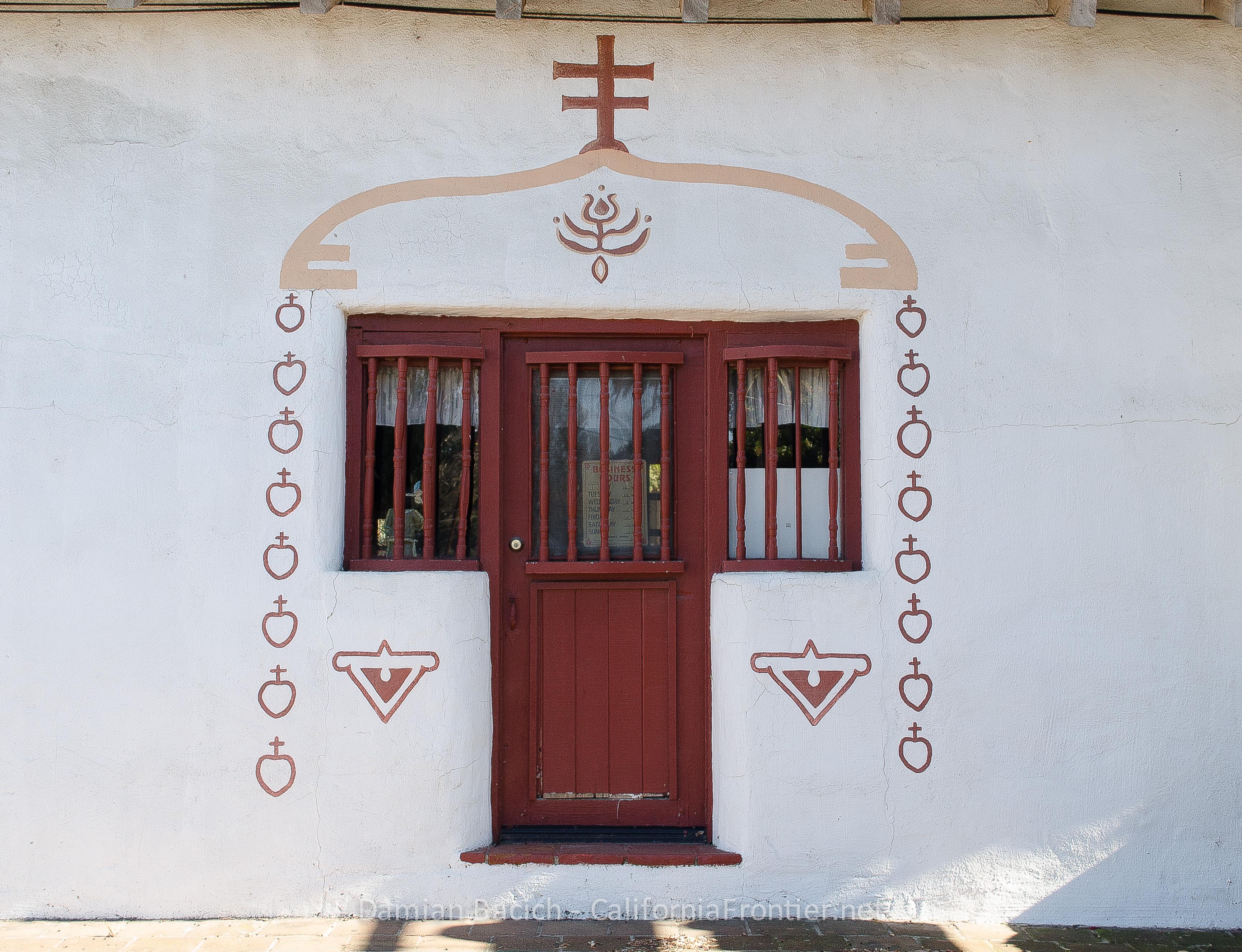 Why You Need To Visit San Antonio De Pala The California