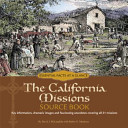 The California Missions Sourcebook